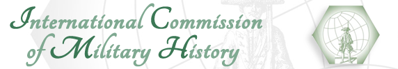 International Commission of Military History
